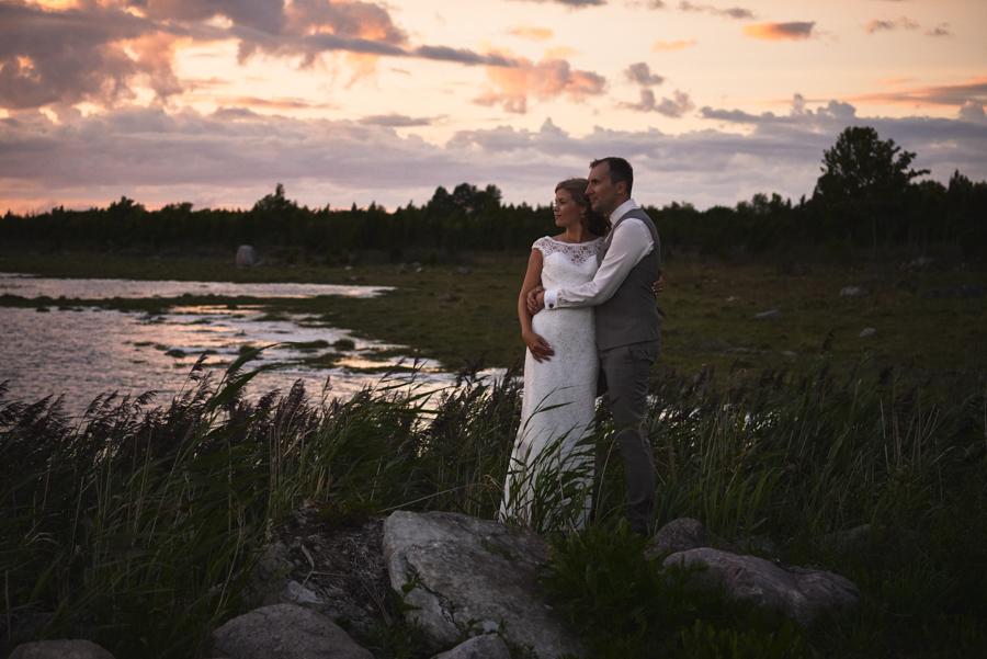 pulmapildid fotograaf Kristian Kruuser pulmafotograaf pulmad ilupildid-41.jpg