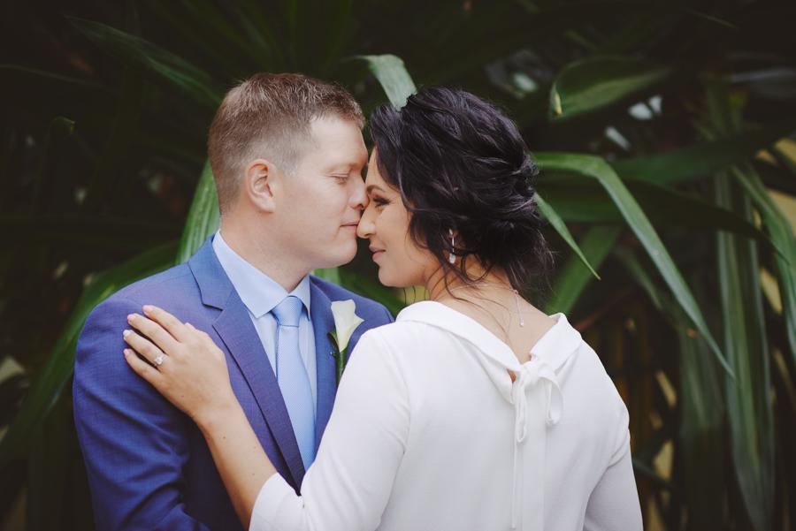 pulmapildid fotograaf Kristian Kruuser pulmafotograaf pulmad ilupildid-42.jpg