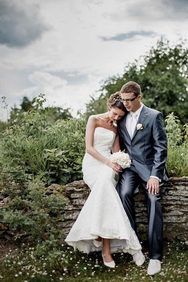 pulmapildid fotograaf Kristian Kruuser pulmafotograaf pulmad ilupildid-44.jpg