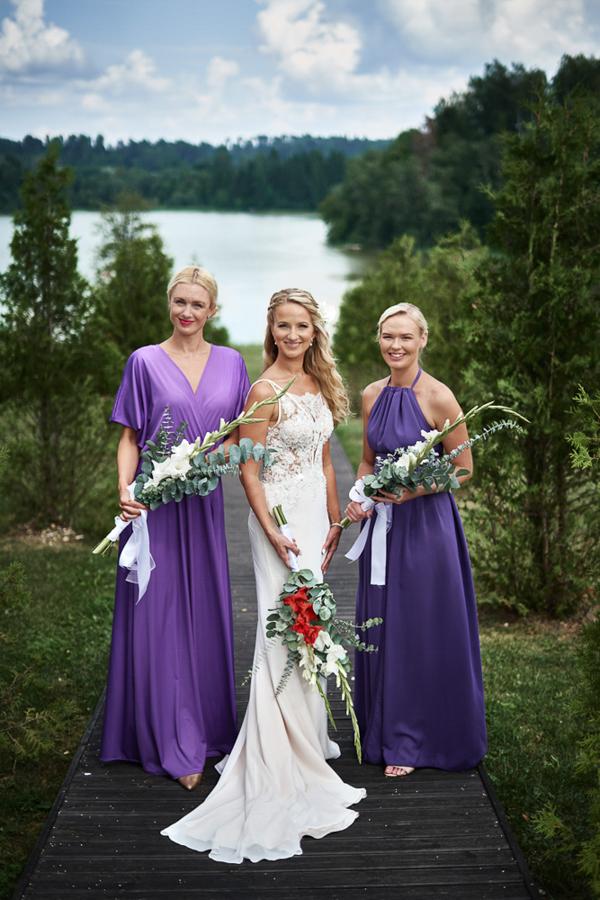 pulmapildid fotograaf Kristian Kruuser pulmafotograaf pulmad ilupildid-45.jpg