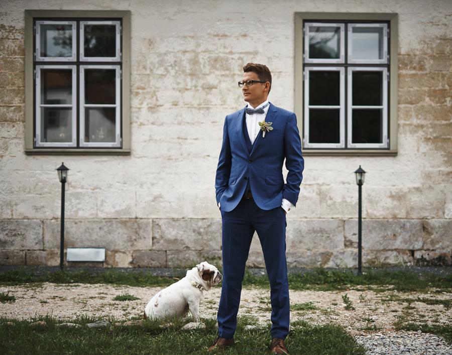 pulmapildid fotograaf Kristian Kruuser pulmafotograaf pulmad ilupildid-46.jpg