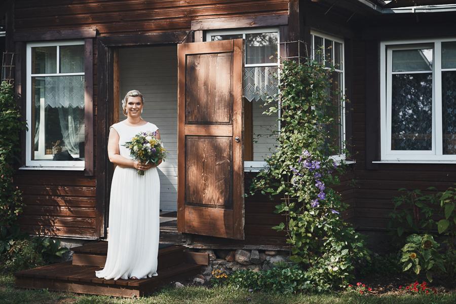 pulmapildid fotograaf Kristian Kruuser pulmafotograaf pulmad ilupildid-47.jpg