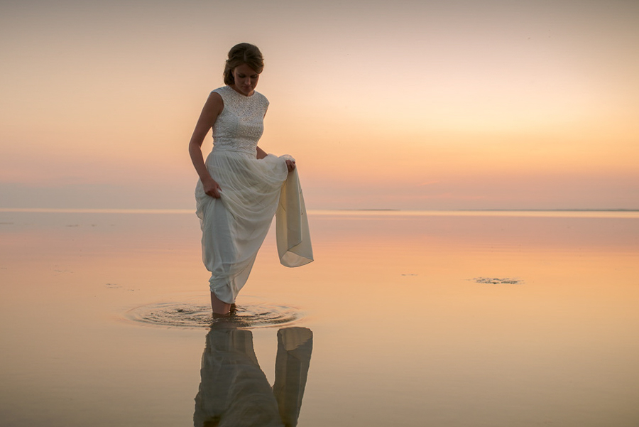 pulmapildid fotograaf Kristian Kruuser pulmafotograaf pulmad ilupildid-48.jpg
