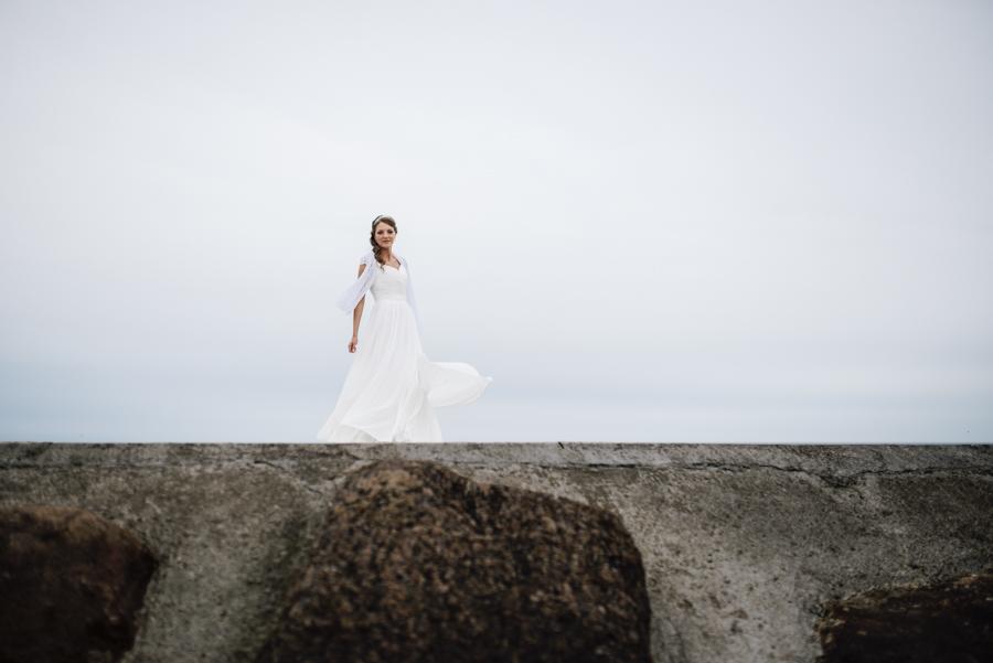 pulmapildid fotograaf Kristian Kruuser pulmafotograaf pulmad ilupildid-49.jpg