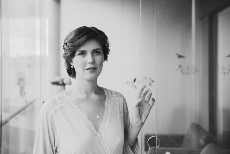 pulmapildid fotograaf Kristian Kruuser pulmafotograaf pulmad ilupildid-50.jpg