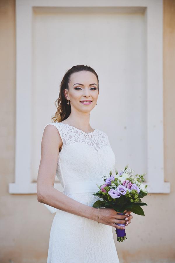 pulmapildid fotograaf Kristian Kruuser pulmafotograaf pulmad ilupildid-52.jpg