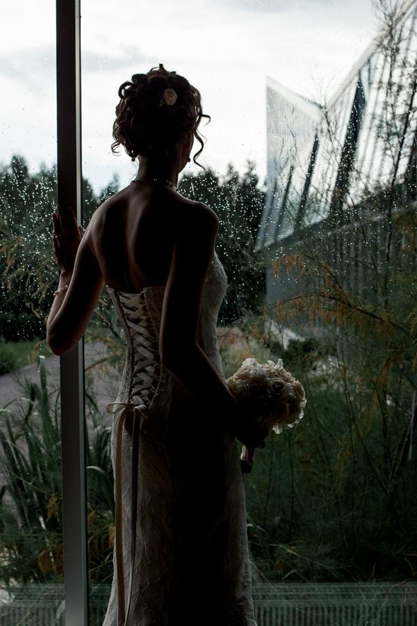 pulmapildid fotograaf Kristian Kruuser pulmafotograaf pulmad ilupildid-51.jpg
