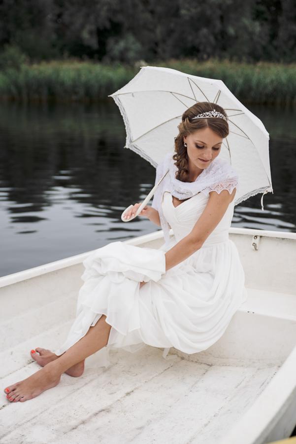 pulmapildid fotograaf Kristian Kruuser pulmafotograaf pulmad ilupildid-53.jpg
