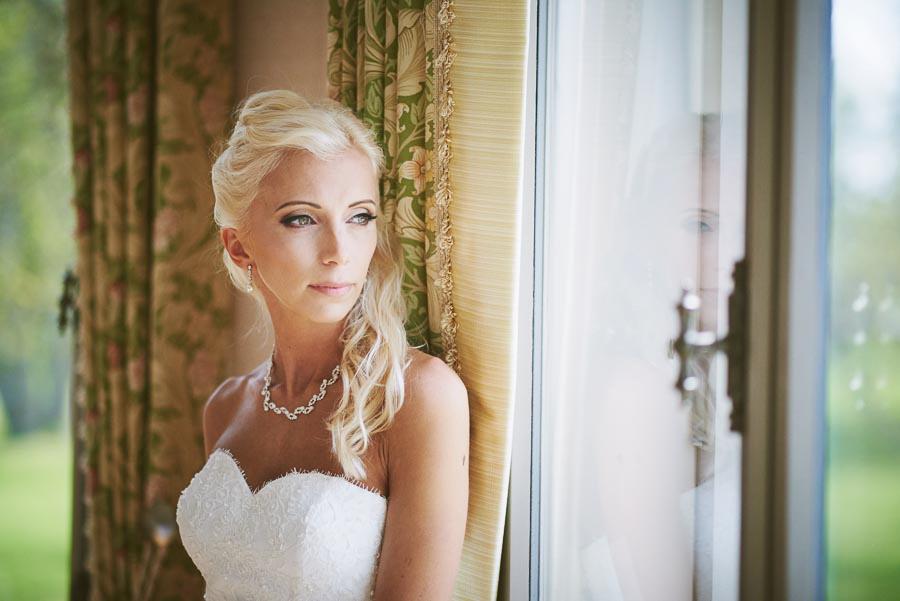 pulmapildid fotograaf Kristian Kruuser pulmafotograaf pulmad ilupildid-54.jpg