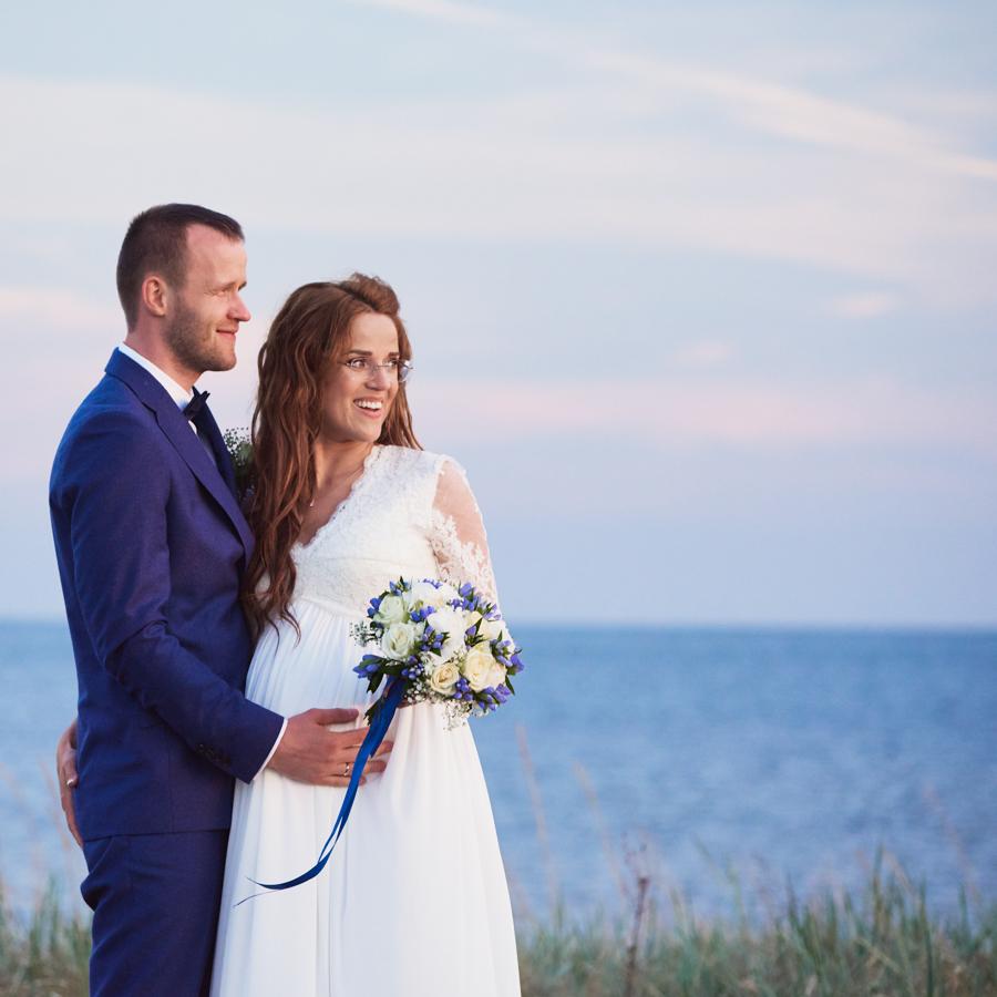 pulmapildid fotograaf Kristian Kruuser pulmafotograaf pulmad ilupildid-56.jpg
