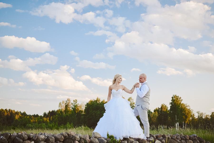 pulmapildid fotograaf Kristian Kruuser pulmafotograaf pulmad ilupildid-57.jpg