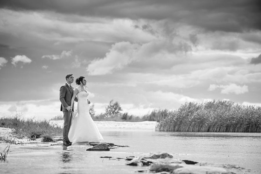 pulmapildid fotograaf Kristian Kruuser pulmafotograaf pulmad ilupildid-59.jpg
