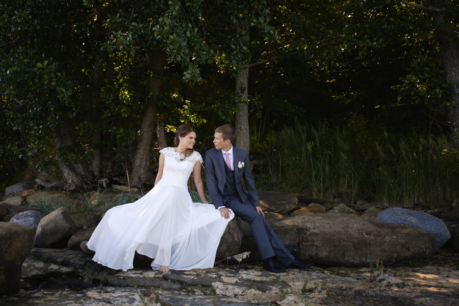 pulmapildid fotograaf Kristian Kruuser pulmafotograaf pulmad ilupildid-58.jpg