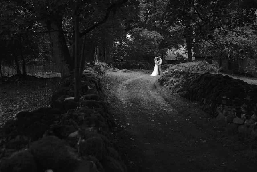 pulmapildid fotograaf Kristian Kruuser pulmafotograaf pulmad ilupildid-61.jpg