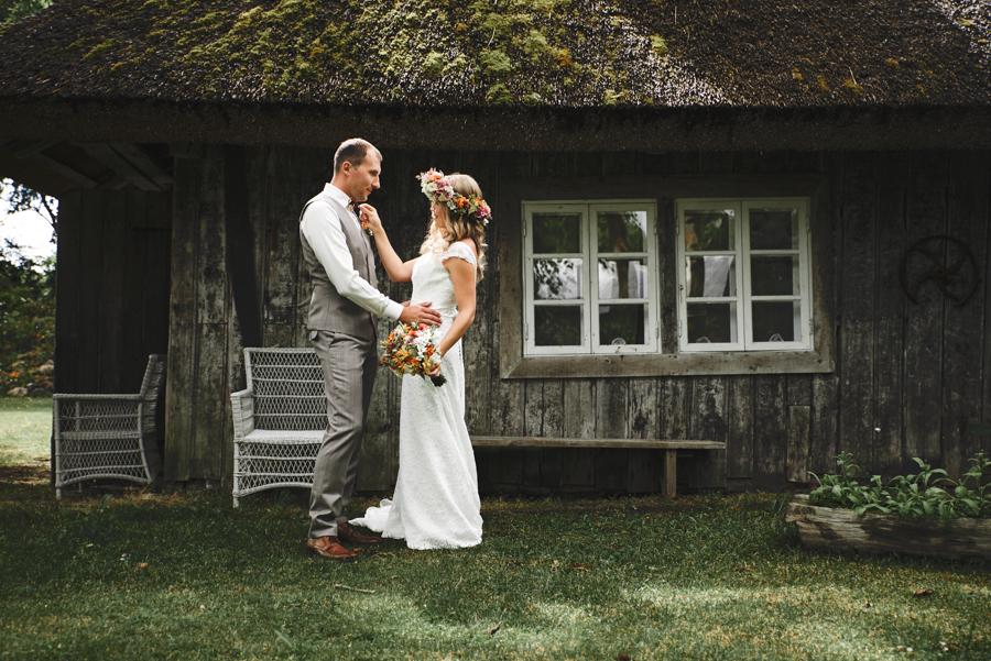 pulmapildid fotograaf Kristian Kruuser pulmafotograaf pulmad ilupildid-60.jpg