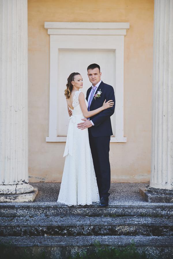 pulmapildid fotograaf Kristian Kruuser pulmafotograaf pulmad ilupildid-62.jpg