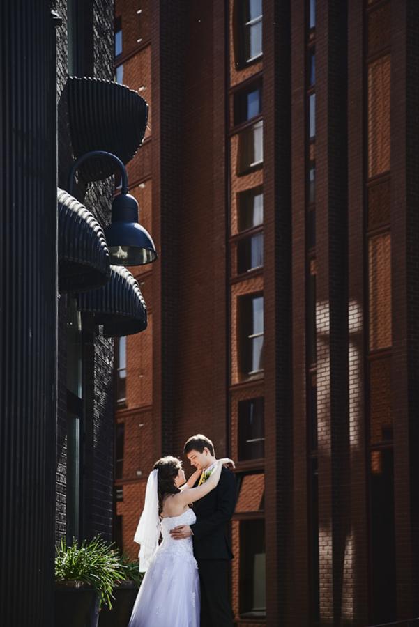 pulmapildid fotograaf Kristian Kruuser pulmafotograaf pulmad ilupildid-63.jpg