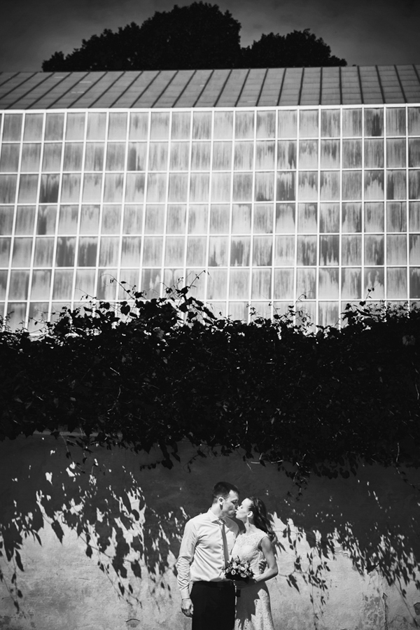 pulmapildid fotograaf Kristian Kruuser pulmafotograaf pulmad ilupildid-64.jpg