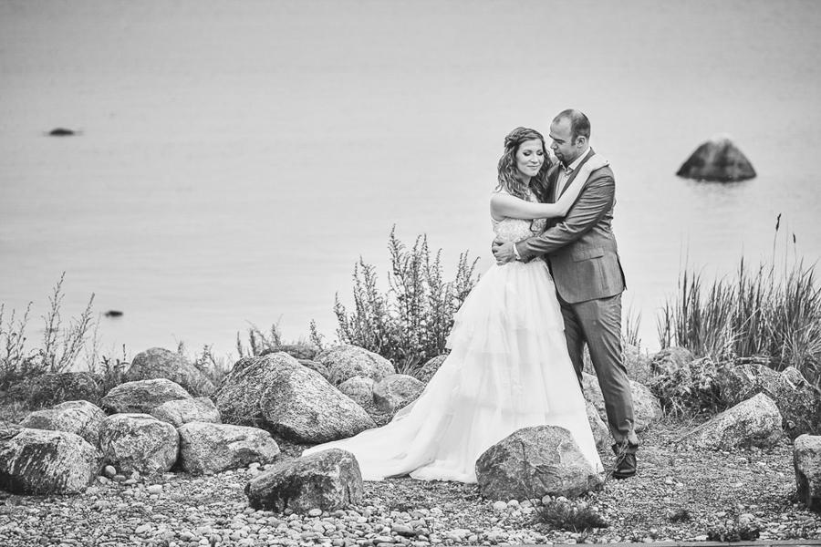 pulmapildid fotograaf Kristian Kruuser pulmafotograaf pulmad ilupildid-67.jpg