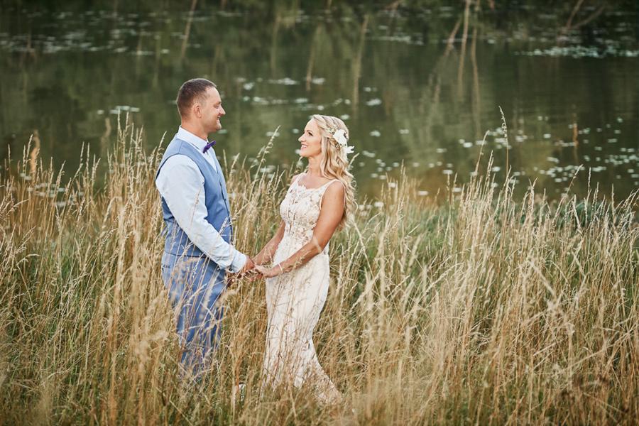 pulmapildid fotograaf Kristian Kruuser pulmafotograaf pulmad ilupildid-66.jpg
