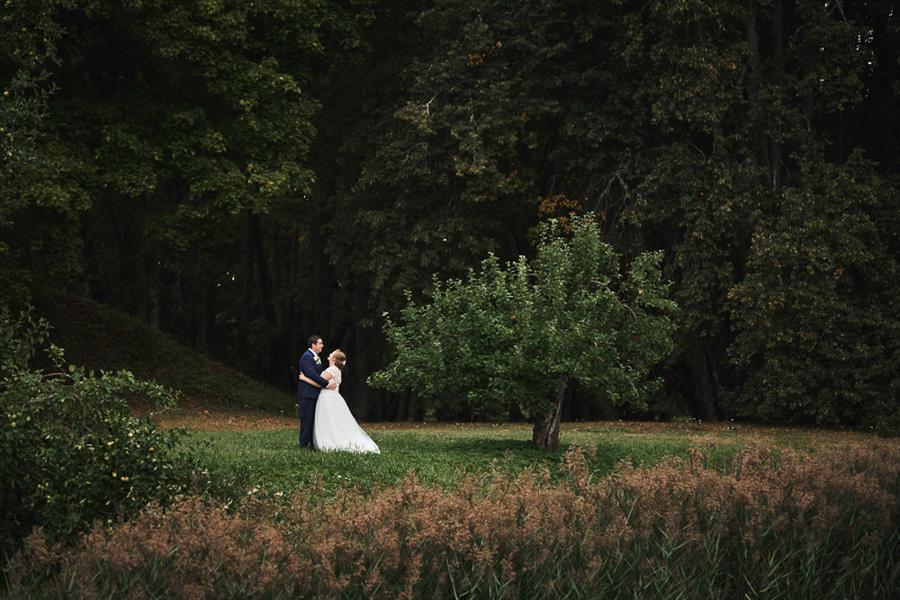 pulmapildid fotograaf Kristian Kruuser pulmafotograaf pulmad ilupildid-68.jpg