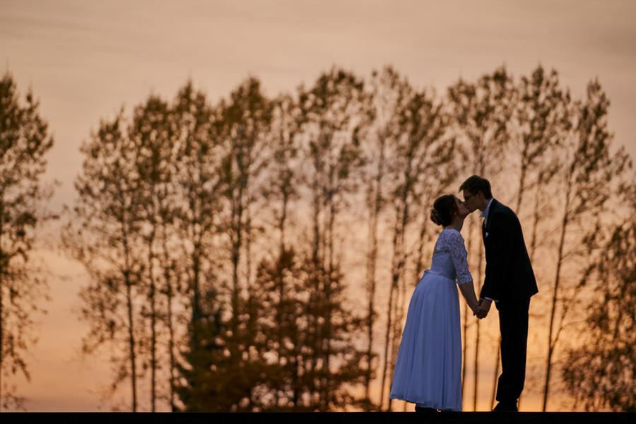 pulmapildid fotograaf Kristian Kruuser pulmafotograaf pulmad ilupildid-69.jpg