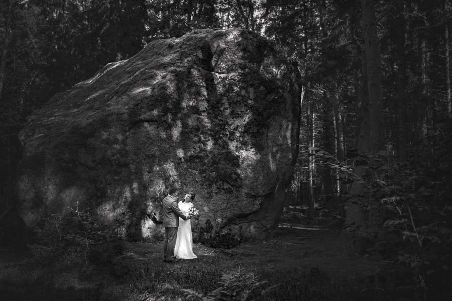 pulmapildid fotograaf Kristian Kruuser pulmafotograaf pulmad ilupildid-70.jpg