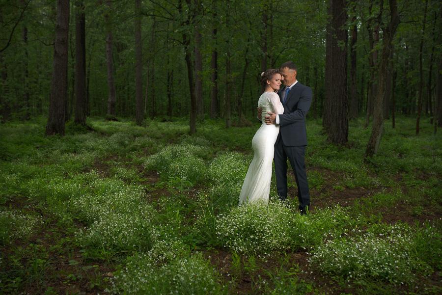 pulmapildid fotograaf Kristian Kruuser pulmafotograaf pulmad ilupildid-71.jpg