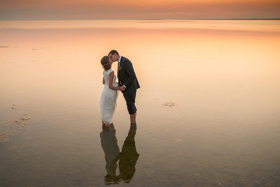 pulmapildid fotograaf Kristian Kruuser pulmafotograaf pulmad ilupildid-73.jpg