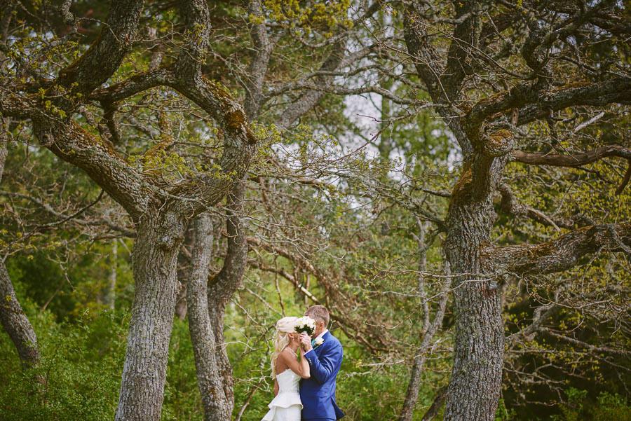 pulmapildid fotograaf Kristian Kruuser pulmafotograaf pulmad ilupildid-74.jpg