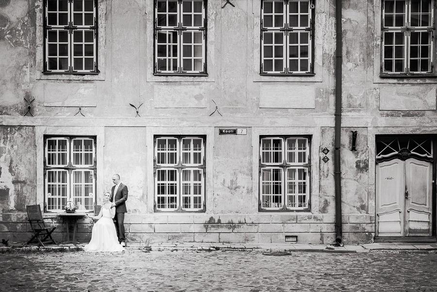 pulmapildid fotograaf Kristian Kruuser pulmafotograaf pulmad ilupildid-75.jpg