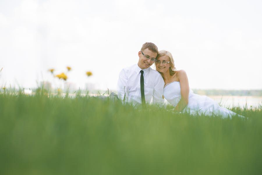 pulmapildid fotograaf Kristian Kruuser pulmafotograaf pulmad ilupildid-77.jpg