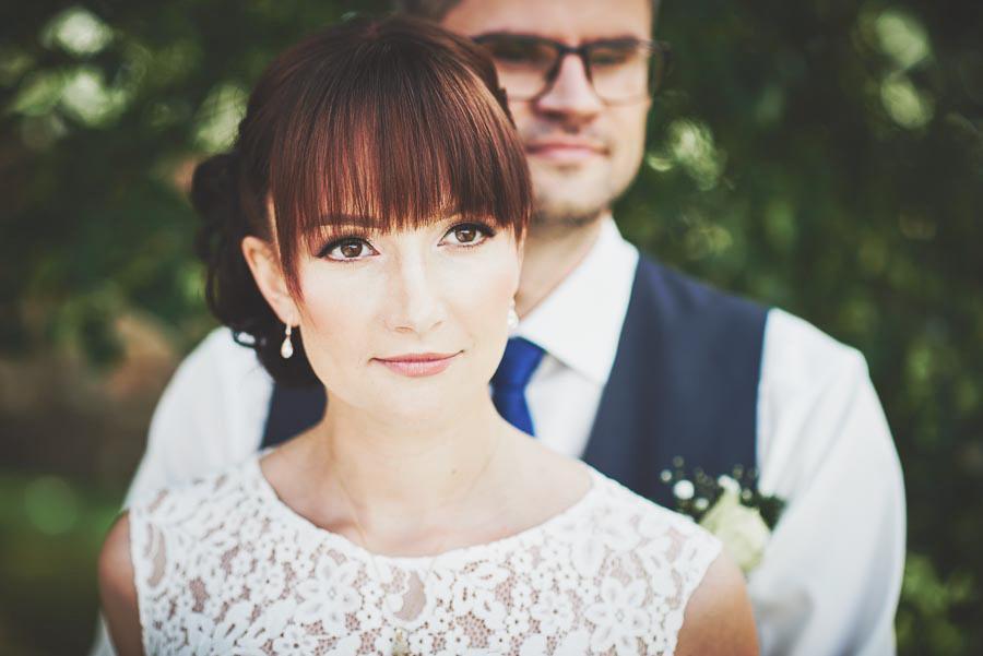 pulmapildid fotograaf Kristian Kruuser pulmafotograaf pulmad ilupildid-76.jpg