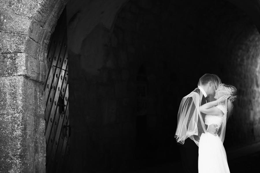 pulmapildid fotograaf Kristian Kruuser pulmafotograaf pulmad ilupildid-79.jpg