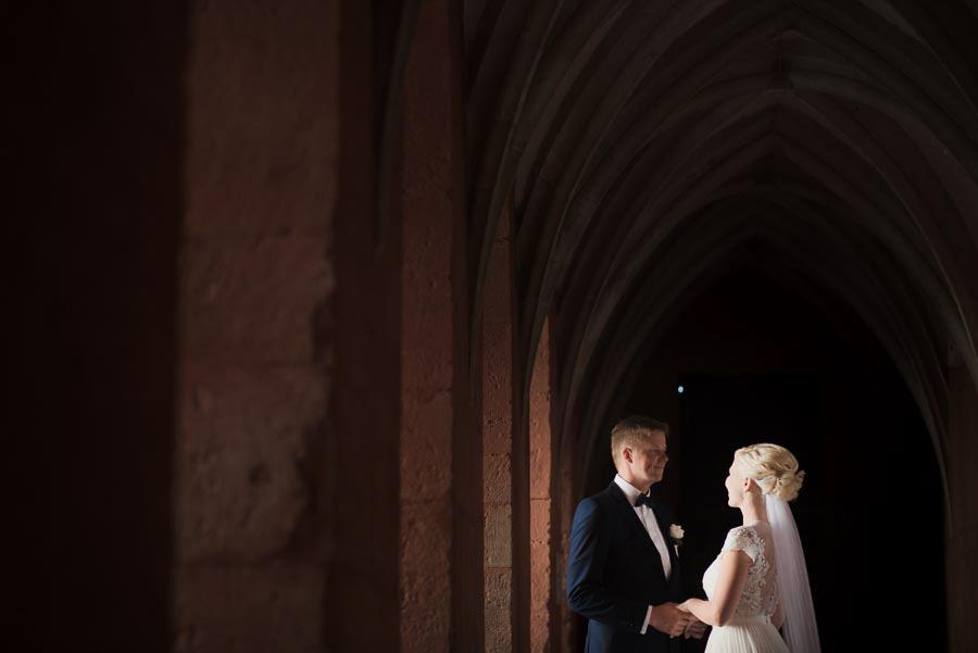 pulmapildid fotograaf Kristian Kruuser pulmafotograaf pulmad ilupildid-80.jpg