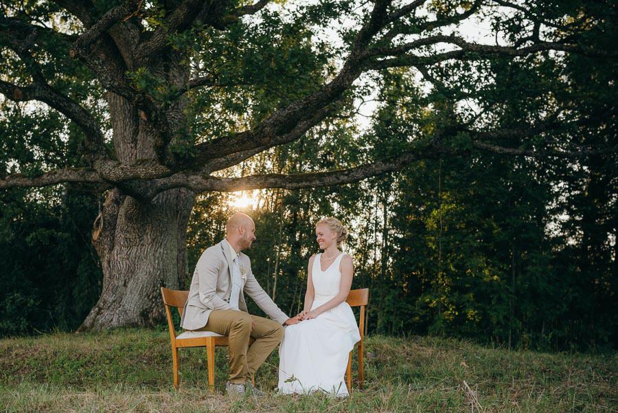 pulmapildid fotograaf Kristian Kruuser pulmafotograaf pulmad ilupildid-78.jpg