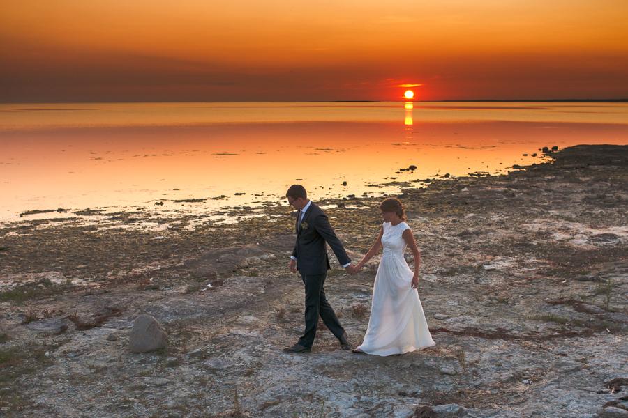pulmapildid fotograaf Kristian Kruuser pulmafotograaf pulmad ilupildid-82.jpg