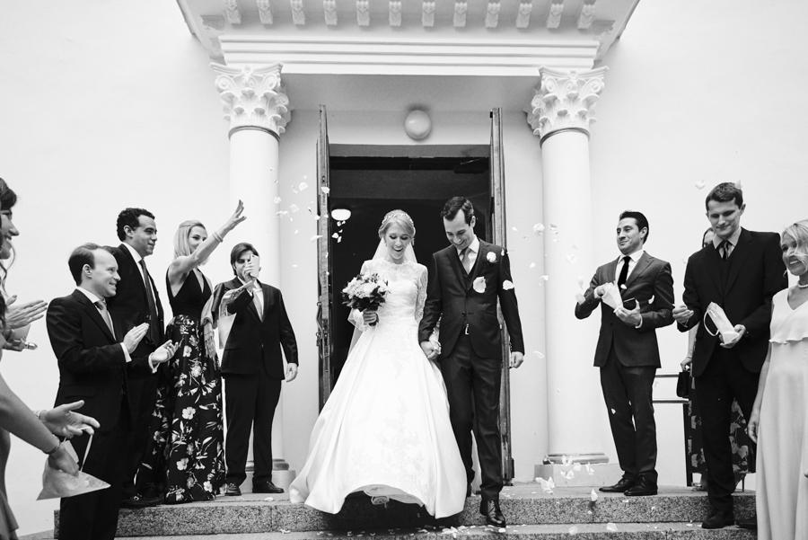 pulmapildid fotograaf Kristian Kruuser pulmafotograaf pulmad registreerimine-1.jpg