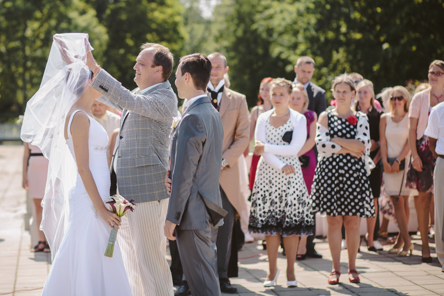 pulmapildid fotograaf Kristian Kruuser pulmafotograaf pulmad registreerimine-2.jpg
