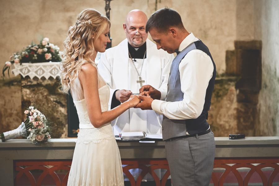 pulmapildid fotograaf Kristian Kruuser pulmafotograaf pulmad registreerimine-3.jpg