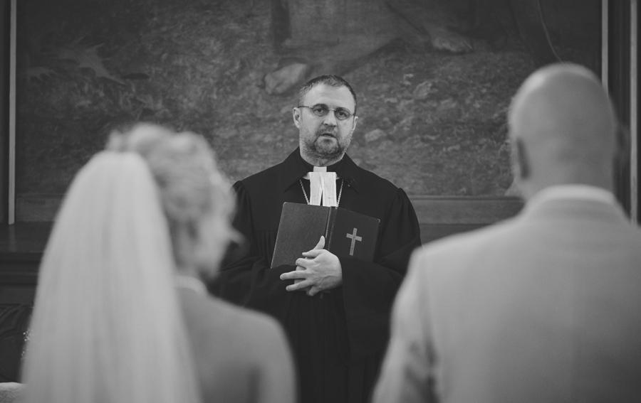 pulmapildid fotograaf Kristian Kruuser pulmafotograaf pulmad registreerimine-5.jpg