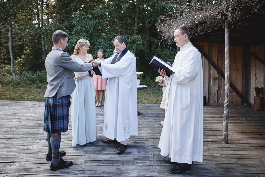 pulmapildid fotograaf Kristian Kruuser pulmafotograaf pulmad registreerimine-4.jpg
