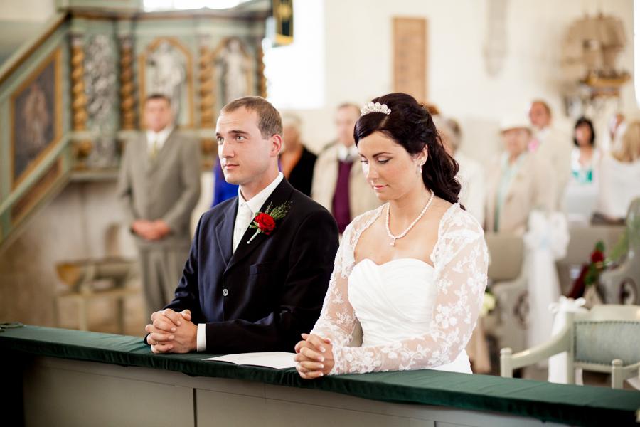 pulmapildid fotograaf Kristian Kruuser pulmafotograaf pulmad registreerimine-6.jpg
