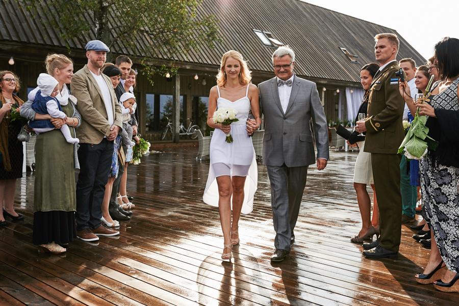 pulmapildid fotograaf Kristian Kruuser pulmafotograaf pulmad registreerimine-7.jpg