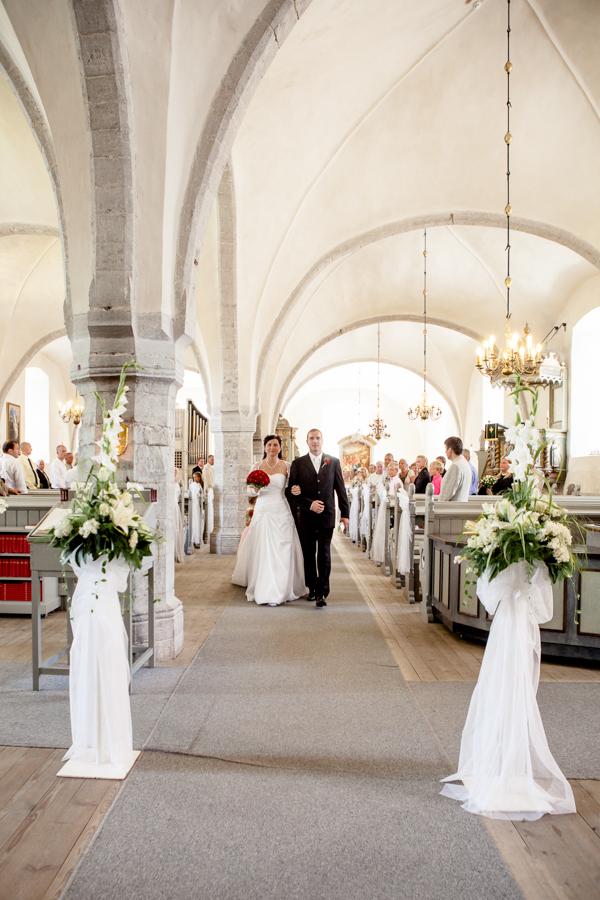pulmapildid fotograaf Kristian Kruuser pulmafotograaf pulmad registreerimine-8.jpg