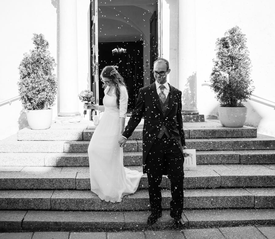 pulmapildid fotograaf Kristian Kruuser pulmafotograaf pulmad registreerimine-9.jpg