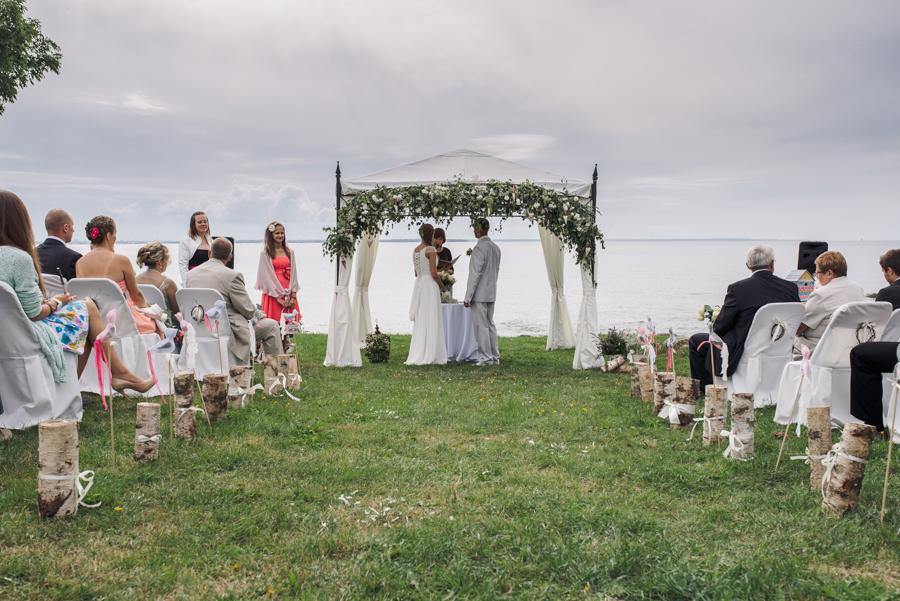 pulmapildid fotograaf Kristian Kruuser pulmafotograaf pulmad registreerimine-10.jpg