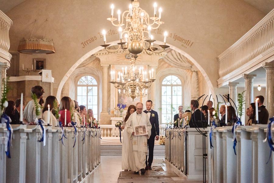 pulmapildid fotograaf Kristian Kruuser pulmafotograaf pulmad registreerimine-12.jpg