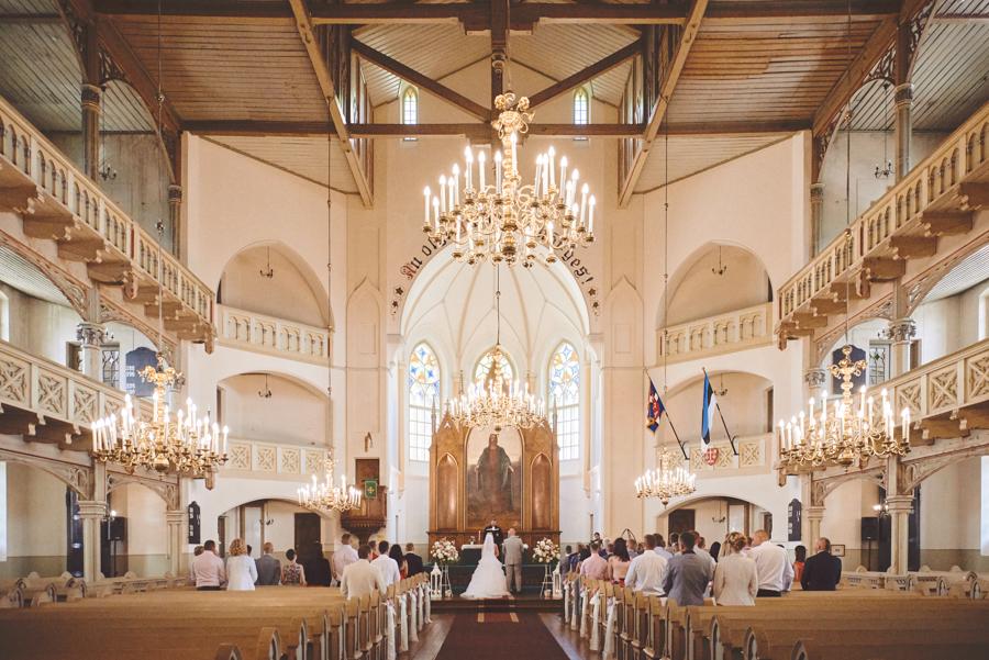 pulmapildid fotograaf Kristian Kruuser pulmafotograaf pulmad registreerimine-13.jpg