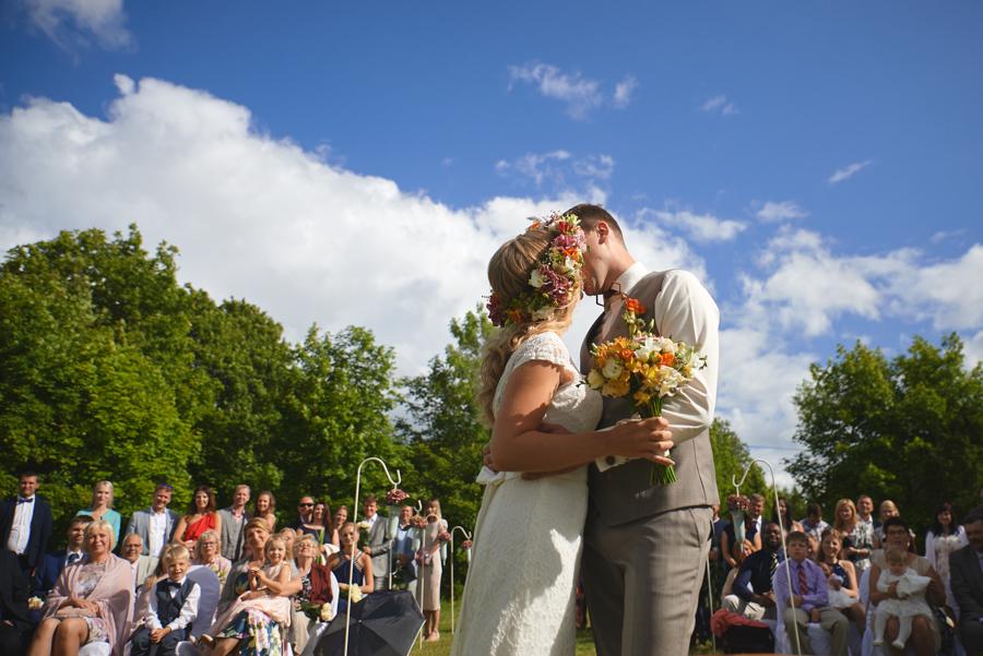 pulmapildid fotograaf Kristian Kruuser pulmafotograaf pulmad registreerimine-15.jpg